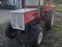 Tractor Stayer 540 schimb