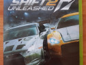 Need For Speed Shift 2 Unleashed Limited Edition Xbox 360