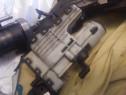 0928404016 modul aditiv bmw mercedes vw audi seat skoda