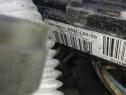 Panou Sigurante BSM Peugeot 807 2.0hdi cod 9661682880