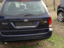 Piese ford focus tdci 1,8