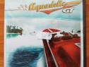 Aquadelic GT joc Windows PC nou