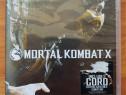 Mortal Kombat X joc Windows PC nou sigilat