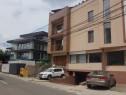 Apartament 2 camere exclusivitate Pipera Jolie Ville