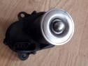 Motoras galerie admisie BMW E90,91, F25 cod 7803789