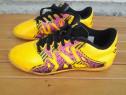 Adidas - pantofi sport copii mar. 34