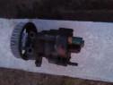 Pompa de masina