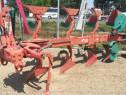 Plug kverneland LD 100-200