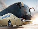 Transport persoane Constanta-Germania,Belgia,Olanda,Anglia