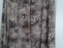 Camasa in tonuri de maro ellis 44