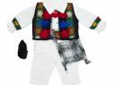 Costum popular copii | Costum traditional baieti