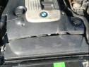 Motor bmw 530d 184cp