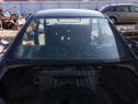 Luneta spate Ford Mondeo MK3