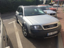 Audi a6 allroad V6 TDI