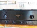 Amplificator Sony F190 Made in Japan