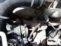 Motor complet 1.9 diesel renault Megane fab 2004