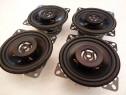 Difuzoare AUTO - Boxe pentru sonorizare masini