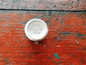 Buton start stop engine VW Passat B8 cod 3G1959839 an 2015