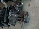 Cutie de viteze VW Polo 9N, 1.4 diesel, AMF