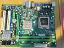Placa baza 945GC-M7 TE Biostar pt. procesoare pe socket 775