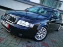 Audi A4 2004 1.9Tdi 131Cp 6+1Trepte S-line Navi/Xenon/Piele+