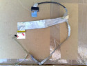 Cablu display LVDS Dell Inspiron N5010 M5010