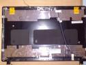 Capac display Packard Bell EasyNote TK81 TK83 TK36 TK85 + an