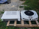 Kit instalatie frigorifica pentru dube si furgoane