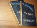 Vin ploile - Louis Bromfield ( 2 volume, editie veche,rara )