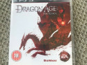 PS3 - Dragon Age Origins