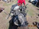 Volanta Nissan Navara D40 motor 2.5 an 2005-2010 ambreiaj pl