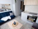Apartament 1 camera Decomandat Nicolina