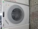 Masina de spalat Miele Softronic W 8722