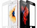 Iphone 6 6S Plus 7 7 Plus 8 8 Plus - Folie Sticla Curbata