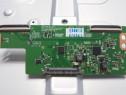T-CON V15 FHD DRD 6870C-0532C