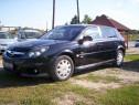 Opel Signum 1.9 tdi 2008 Full extra