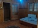 O camera in apartament 2 camere central Dobroesti