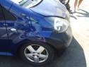 Aripa Toyota Aygo 2006-2012 aripi stanga dreapta dezmembrez