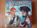 Jolly & Roger joc pt copii NOU sigilat