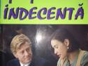 Propunere indecentă