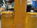 Miere de albine ,de salcam, 100% naturală