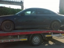 Dezmembrez Audi A6 2.5 TDI din 2003