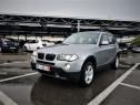 BMW X3 - 2008 - Pachet M - Automat - 4x4 - Impecabil