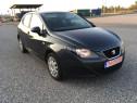 Seat Ibiza-2009-1.4 Benzina-Climatic