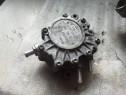 Pompa tandem bosch pt. motor vw -audi , cod 03g145209