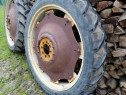 Roți tractor fiat 9,5R44