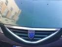 Dacia Logan benzina si gpl