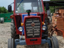 Tractor IMT 560