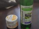 Balsam cremă cu ulei de gălbenele farmasi