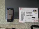 Telefon mobil lg gs 290,nou(model mai vechi)